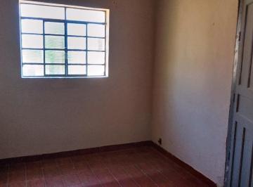 Casa residencial para locação, Jardim Santa Clara, Mococa.