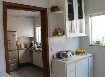 Casa de 15 quartos, Santo André