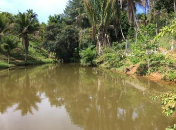Rural de 0 quartos, Itacaré