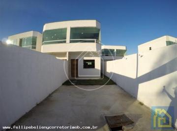 f3aca7e9919 Casas à venda na Reserva do Peró