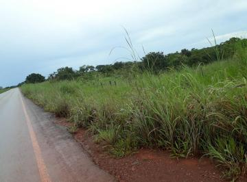 Rural de 2 quartos, Águas Lindas de Goiás