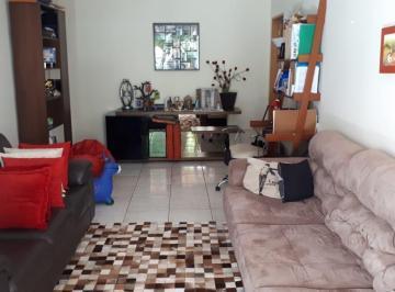 6ea4c3347e2da Casas com 2 Quartos à venda em Sobradinho - DF - Wimoveis