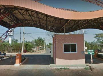 mirassol-casa-condominio-recanto-do-ala-08-03-2019_09-30-59-0.jpg