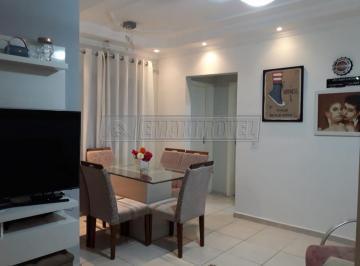 sorocaba-apartamentos-apto-padrao-jardim-novo-horizonte-09-03-2019_10-48-19-0.jpg
