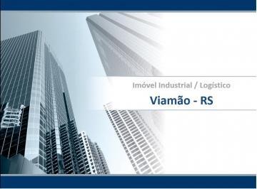 Comercial , Viamão