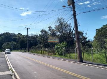 http://www.infocenterhost2.com.br/crm/fotosimovel/812060/154057362-terreno-loteamento-almirante-tamandare-tangua.jpg