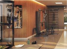 image- Home Studio Mar Casado