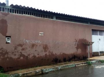 29 fachada - QL 02 CONJUNTO B