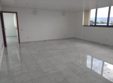 34759b6efc6de Apartamentos à venda no estado de São Paulo ou Ourinhos - SP - Imovelweb