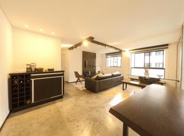 154067864-apartamento-curitiba-santo-inacio.jpg