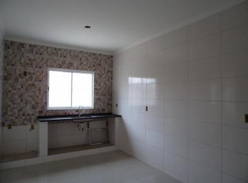 Casa de 2 quartos, Sorocaba