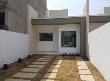Casa de 2 quartos, Barra do Piraí