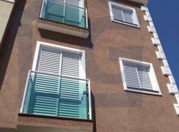 Apartamento à venda - no Jardim do Estádio