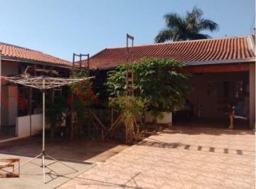 Casa de 1 quarto, Londrina