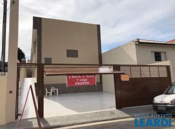 venda-3-dormitorios-vila-formosa-sao-paulo-1-3762272.jpeg
