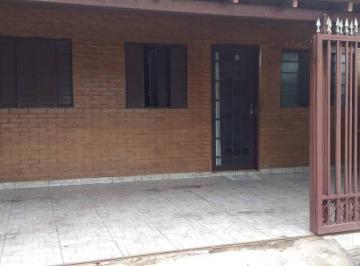 Casa de 3 quartos, Varjao