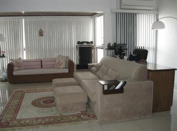 apartamento-jardim-prudncia-3-quartos-humwvqfikhcwjzzfrigcasnws3wc5t2j.jpg
