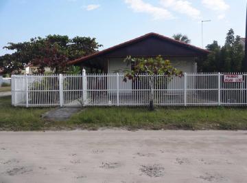 http://www.infocenterhost2.com.br/crm/fotosimovel/804236/150966402-casa-pontal-do-parana-balneario-de-ipanema.jpg