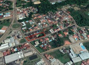 Terreno de 0 quartos, Rio Branco