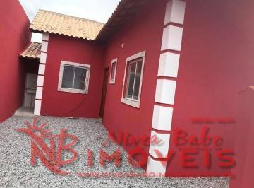 Casa de 1 quarto, Cabo Frio