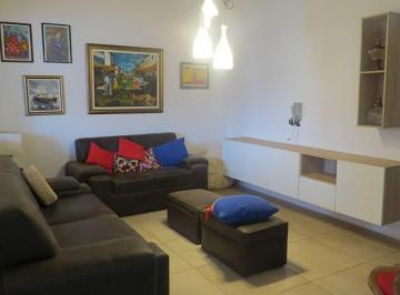Casa de 1 quarto, Vicente Pires