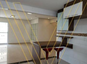 Apartamento a venda no Condomínio Maison D'Or