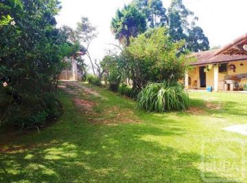 Rural , Franco da Rocha