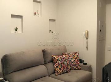 sao-jose-do-rio-preto-apartamento-kitnet-vila-nossa-senhora-da-paz-15-03-2019_16-47-43-1.jpg