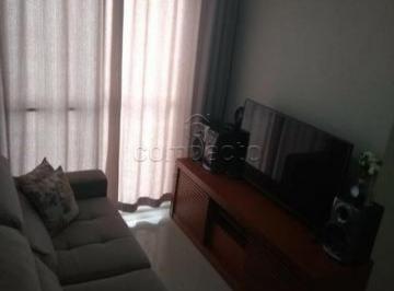 sao-jose-do-rio-preto-apartamento-padrao-residencial-santa-filomena-15-03-2019_09-14-59-1.jpg