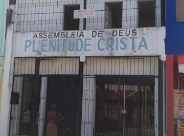Comercial de 2 quartos, Salvador