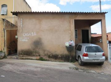 Casa de 5 quartos, Varjao