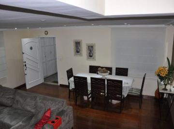 Casa de 4 quartos, São Paulo