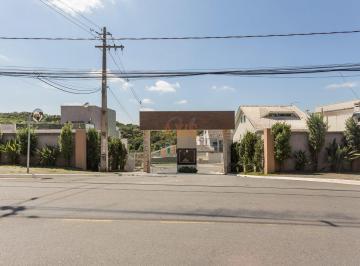 1514_150967172-terreno-em-condominio-curitiba-santa-candida_marcadagua.jpg