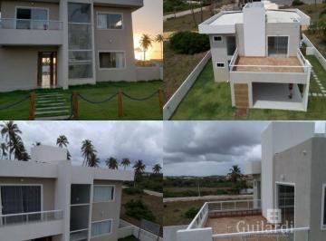 Casa de 3 quartos, Entre Rios