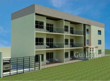 Apartamento de 2 quartos, Entre Rios