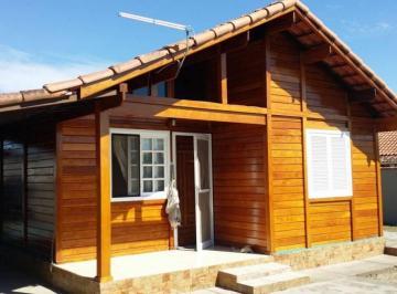 Casa de 3 quartos, Barra de São João