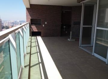 Apartamento de 5 quartos, Osasco
