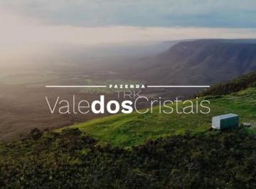 Rural , Alto Paraíso de Goiás