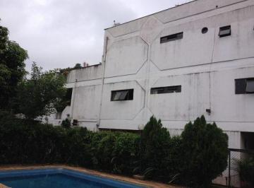 Comercial de 5 quartos, Londrina