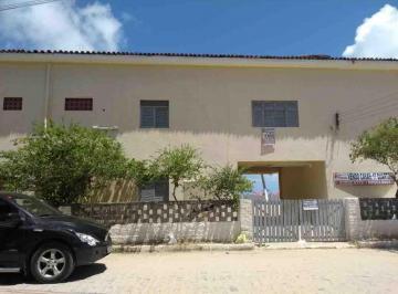 Casa de 17 quartos, Ilha de Itamaracá