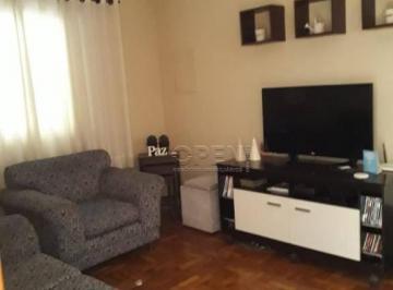 210a6c7747 Casas com 2 Quartos à venda no Parque Bandeirante, Santo André ...