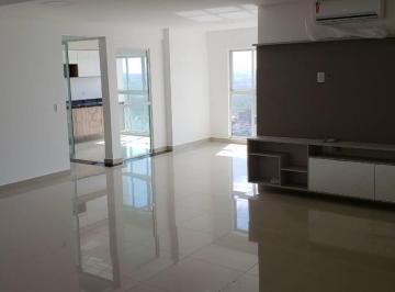 Apartamento de 4 quartos, Campina Grande