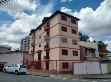 sorocaba-apartamentos-apto-padrao-jardim-rosalia-alcolea-19-03-2019_08-47-04-0.jpg