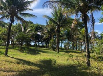 Rural de 5 quartos, Rio das Ostras