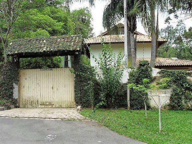 Rural de 3 quartos, Piraquara