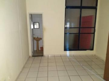 Apartamento de 1 quarto, Gama