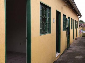 Apartamento de 1 quarto, São Sebastião