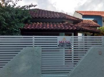 Belíssima Casa em Itaipu
