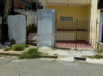 sorocaba-casas-em-bairros-jardim-sao-camilo-20-03-2019_09-18-02-0.jpg