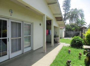 Casa de 4 quartos, Itanhaém